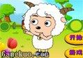 喜羊羊泡泡樂
