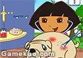 Dora小狗醫生