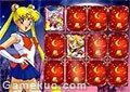 美少女戰士遊戲大集合