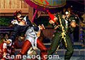 拳皇97電腦版