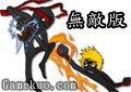 火柴人戰士格鬥無敵版