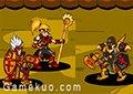 亂世英雄2中文版