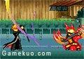 死神VS火影2.1
