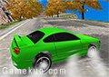 3D超級漂移賽車3