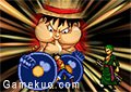 妖尾VS海賊王0.9