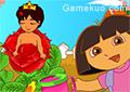 Dora種王子