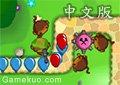 猴子守城6中文版