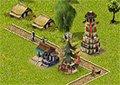 建設戰國時代中文版