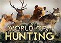 3D狩獵世界