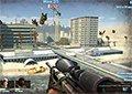 狙擊手特種部隊2