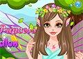 童話公主美髮沙龍