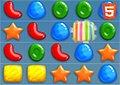 糖果傳奇2