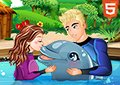 我的海豚秀7