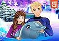 我的海豚秀8
