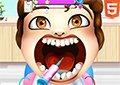 超級牙科醫生
