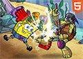 超級格鬥世界