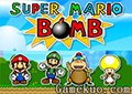 超級瑪莉炸彈超人2